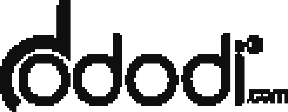 DODODI